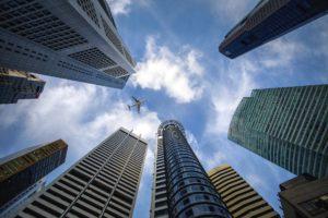 企業経営における成長と未来