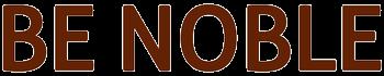 BE NOBLE ~コンサルティング事業(経営・WEB・健康経営)、WEB事業、福利厚生事業~